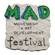 MAD Festival
