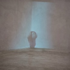MIRA 3: Tanzperformances im Kolumba Museum - Dramaturgie: Sonia Franken