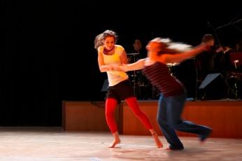 """Kölner Philharmonie"""" Die tanzen die Finnen"""""""