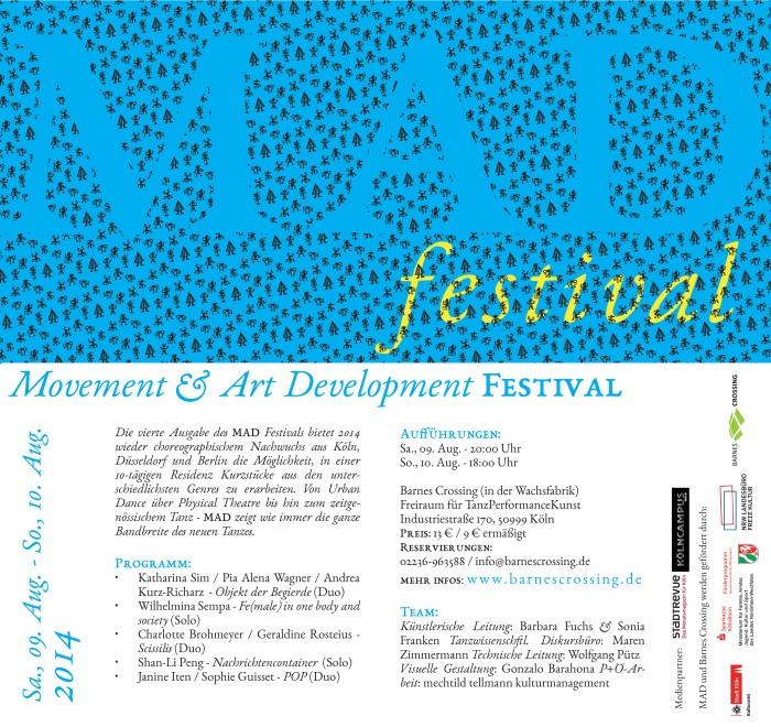 http://www.barnescrossing.de/mad-festival.html