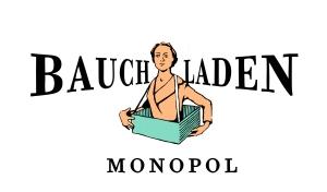 Kollektiv Bauchladen Monopol