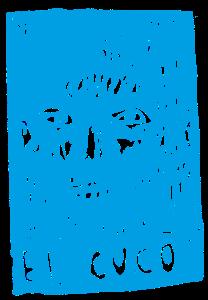 Logo_ElCuco