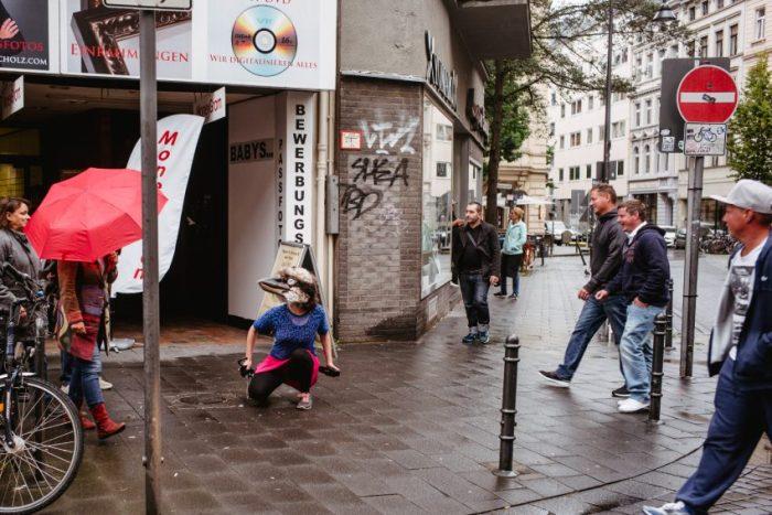 SoniaFranken_CityLeaks_Köln_2017_rwinter-1008205_72dpi-1500-850x568